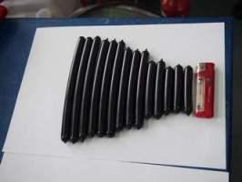 Оборудование и системы пожаротушения