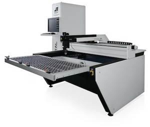 Оборудование для лазерной сварки, резки, наплавки, гравировки