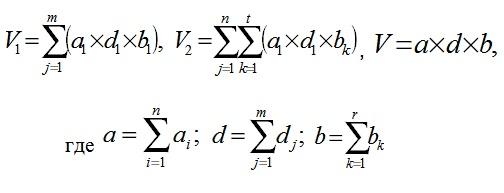 formula_2 индустриализация