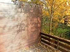 Жидкое дерево или композитная древесина