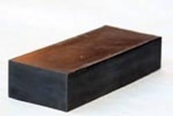Современный композитный материал