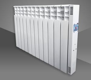 Электрические обогреватели для дома парокапельного типа