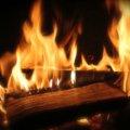 Газовый котел погружного горения с практически 100% КПД