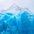 Ледостойкая самодвижущаяся арктическая платформа