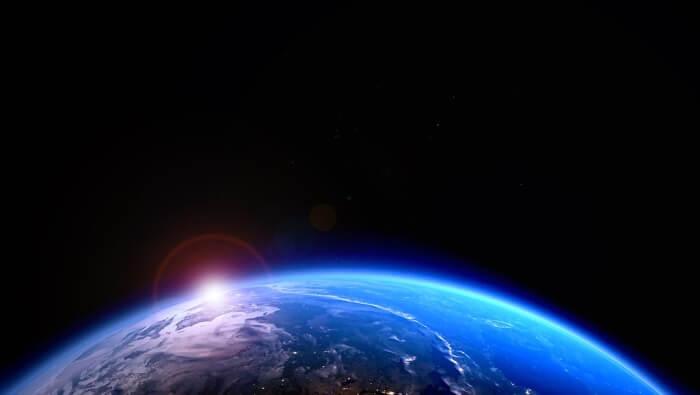 Наноспутники 2