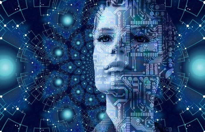 Периодическая таблица технологий будущего 2