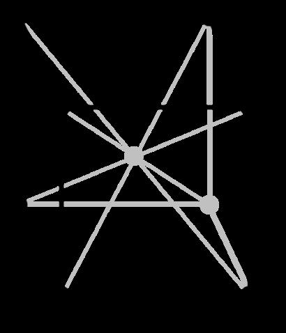 Кристаллическая решетка франция