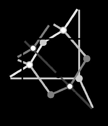 Кристаллическая решетка кремния