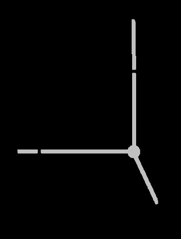 Кристаллическая решетка нептуния