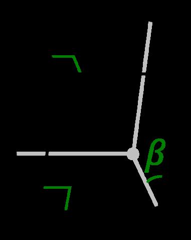 Кристаллическая решетка плутония