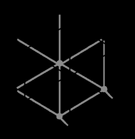 Кристаллическая решетка прометия