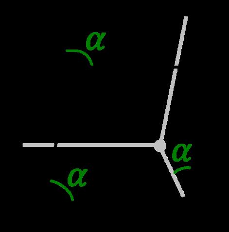 Кристаллическая решетка ртути