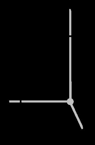 Кристаллическая решетка тантал_бета