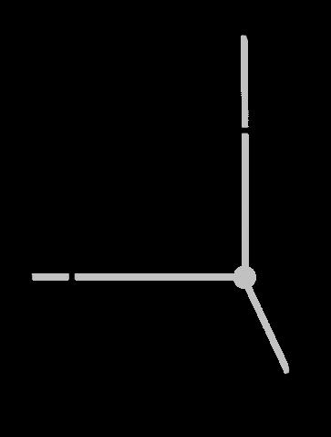 Кристаллическая решетка йода