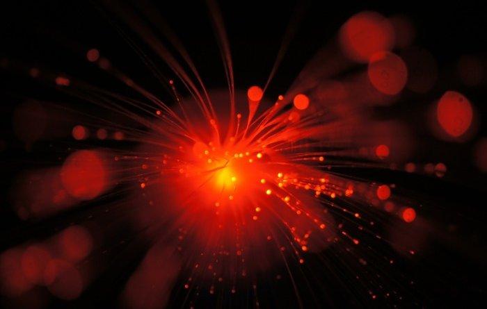 Празеодим, свойства атома, химические и физические свойства