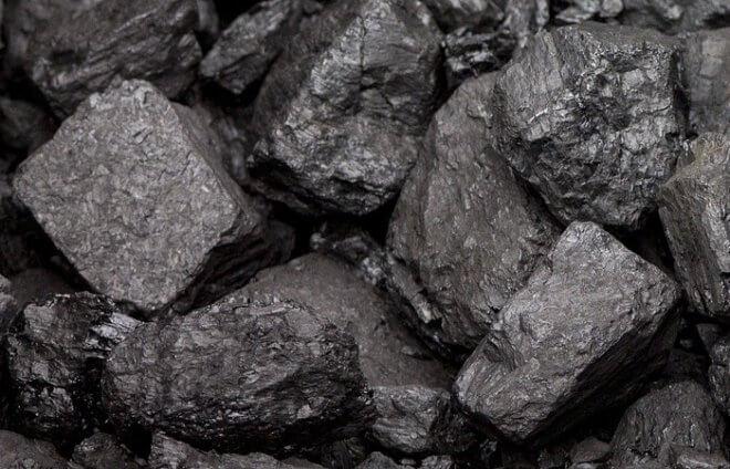 Уголь, ископаемый уголь, каменный уголь, бурый уголь и антрацит