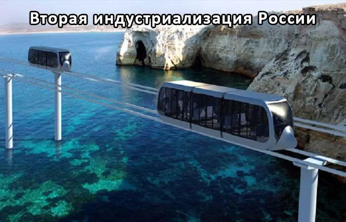 Струнный транспорт Юницкого