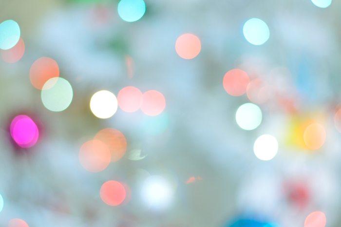 Люминесцентные_стекла_1
