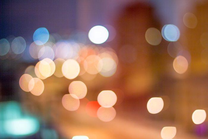Люминесцентные_стекла_2