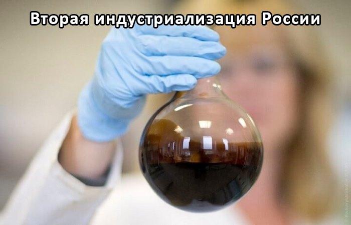 Сорбент нефтепродуктов