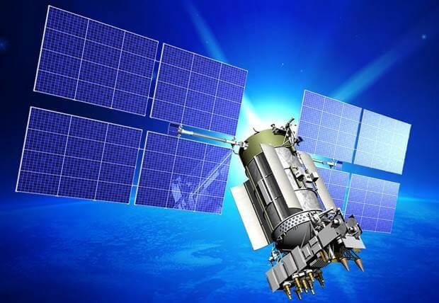 Альтернатива спутниковым системам связи проходит испытания