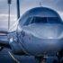 Самолет на водородном топливе