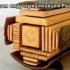 Угловые бревнопильные станки (дисковые)