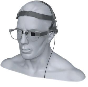 Дополнительная реальность: технология, устройство, очки
