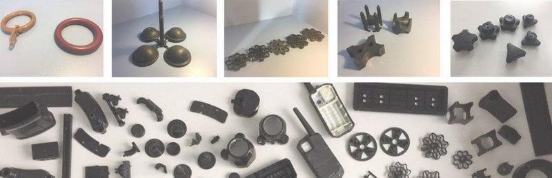 mini-termoplastavtomat-izdeliya