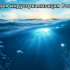 Получение воды из воздуха с помощью эффекта гиперконденсации