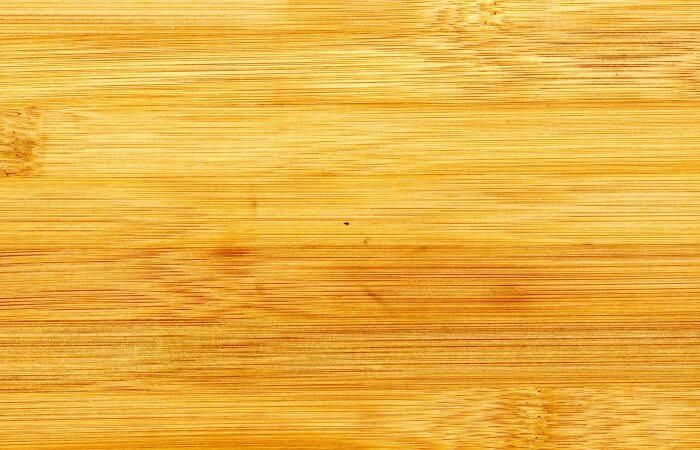 Нанокомпозит на основе древесины