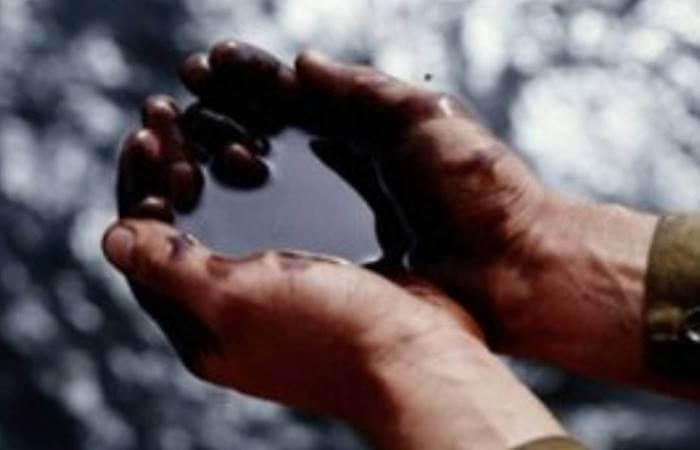 Разрушение водонефтяных эмульсий