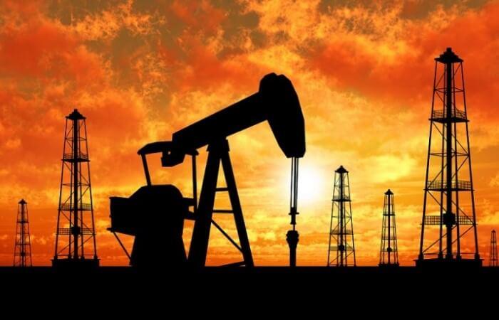 Снижение вязкости нефти