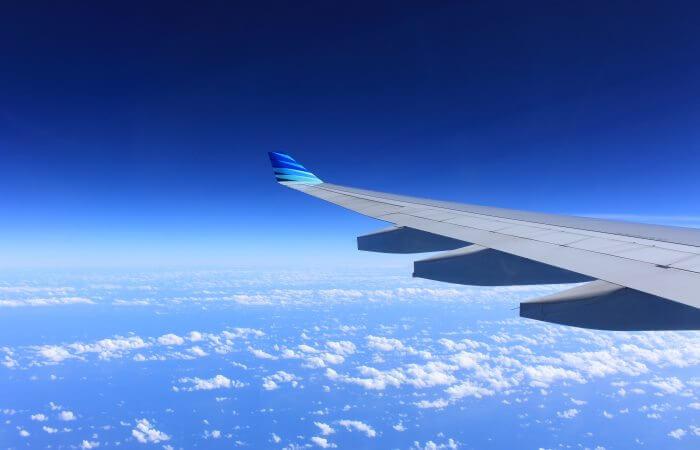 Летающий внедорожник