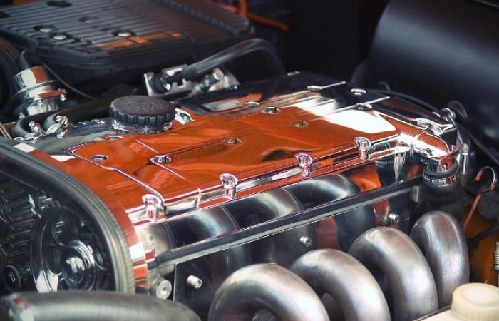 Генераторы из асинхронных электродвигателей