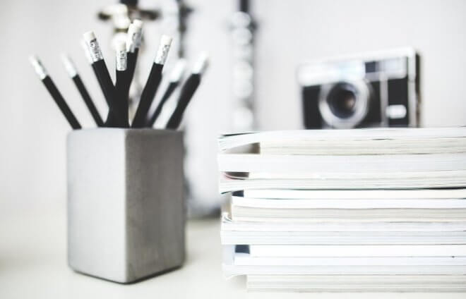 Графит, типы, марки, структура, свойства и применение