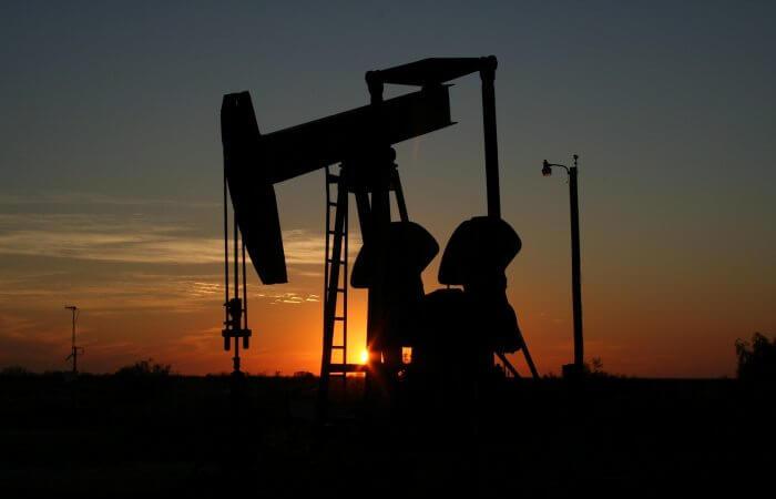 Классификация нефти