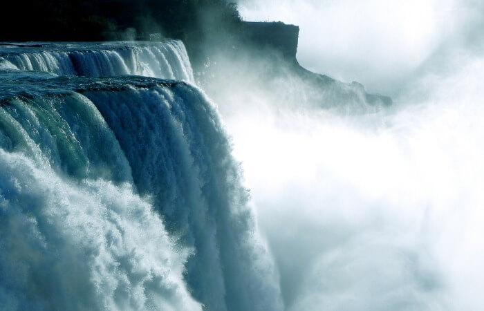 Обеззараживание питьевой воды