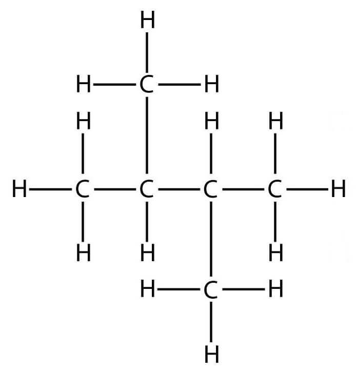 2,3-диметилбутан