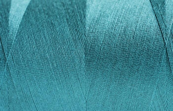 Карбидкремниевое волокно