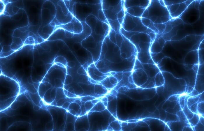 Неисчерпаемый источник электрической энергии из листов графена