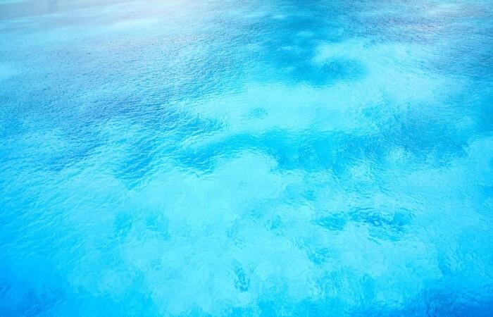 Обеззараживание воды с помощью оксида графена
