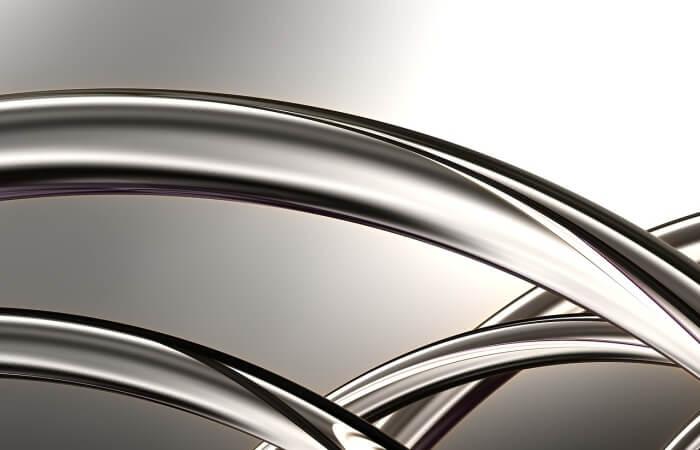 Композитный сплав на основе алюминия