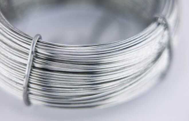 Криопроводники и криопроводимость