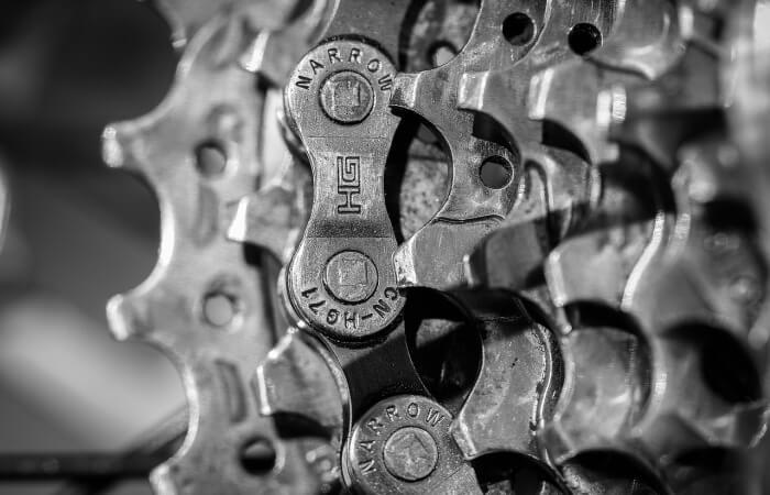 Плотность металлов