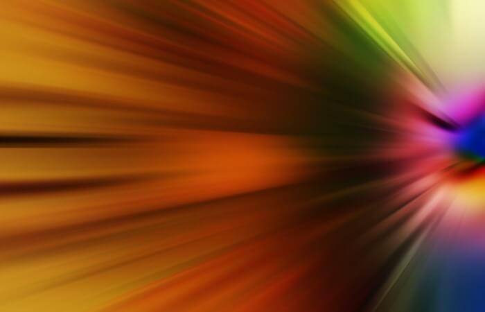 Лазер на монооксиде углерода
