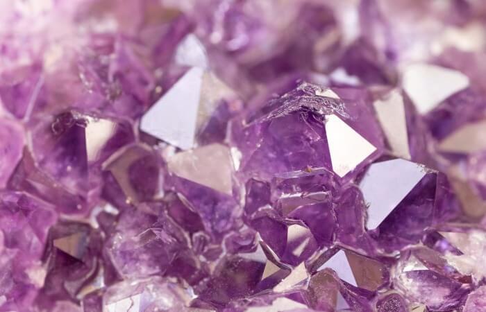 Компьютерное моделирование кристаллических структур