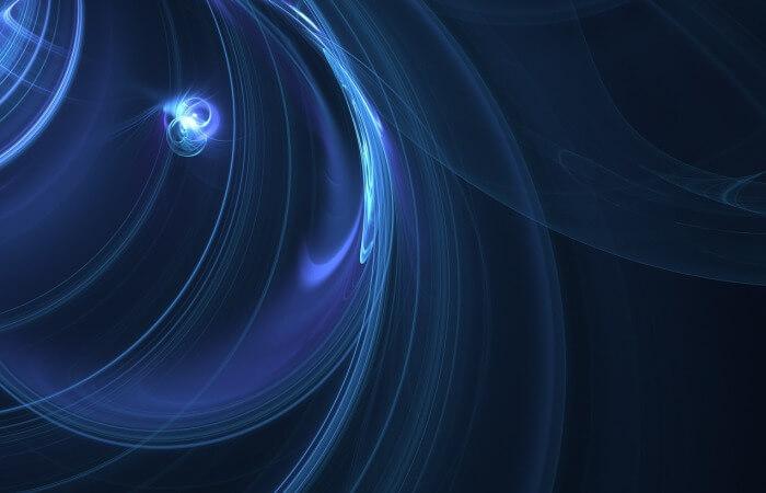 Метод меченых нейтронов