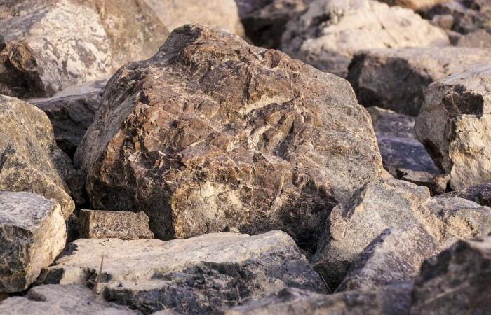 Пентаборид вольфрама