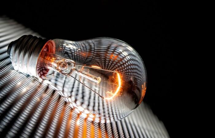 Преобразование энергии через металлические нанослои